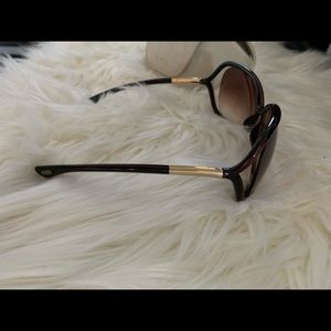 79708858879 Tom Ford Accessories - Vintage Tom Ford Sunglasses Authentic!